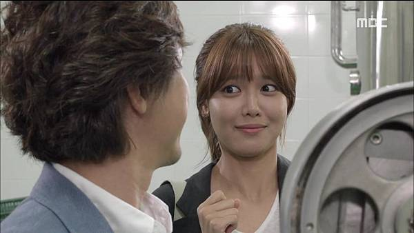 내 생애 봄날.E03.140917.HDTV.H264.720p-WITH.mp4_20140919_183721.406