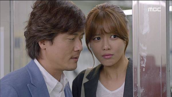 내 생애 봄날.E03.140917.HDTV.H264.720p-WITH.mp4_20140919_183741.609