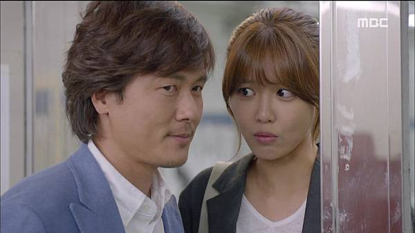 내 생애 봄날.E03.140917.HDTV.H264.720p-WITH.mp4_20140919_183747.718
