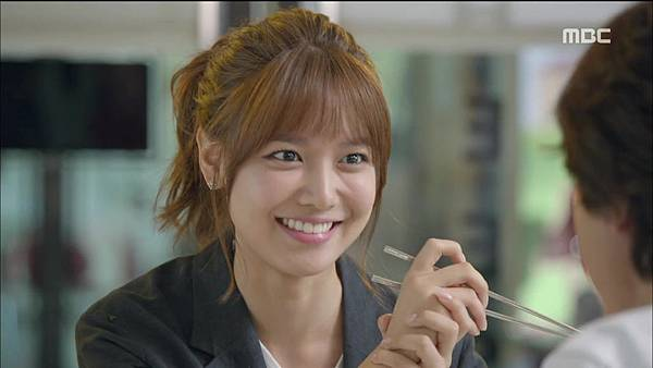 내 생애 봄날.E03.140917.HDTV.H264.720p-WITH.mp4_20140919_184103.156