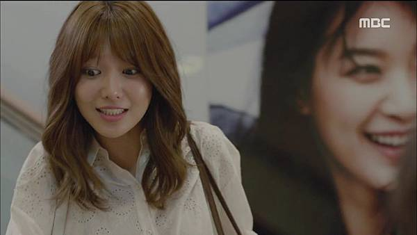 내 생애 봄날.E03.140917.HDTV.H264.720p-WITH.mp4_20140919_184901.359