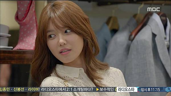 내 생애 봄날.E03.140917.HDTV.H264.720p-WITH.mp4_20140919_185240.953