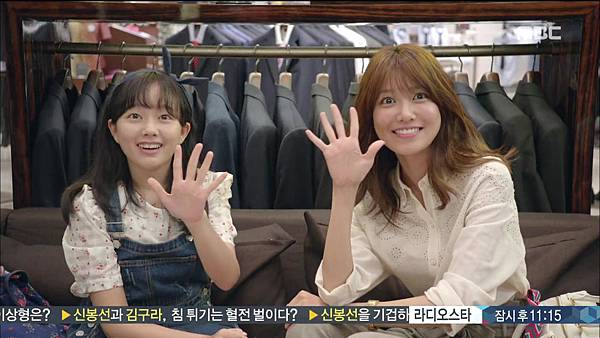 내 생애 봄날.E03.140917.HDTV.H264.720p-WITH.mp4_20140919_185318.359