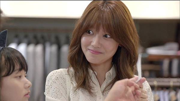 내 생애 봄날.E03.140917.HDTV.H264.720p-WITH.mp4_20140919_185340.265