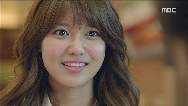 내 생애 봄날.E03.140917.HDTV.H264.720p-WITH.mp4_20140919_185808.265