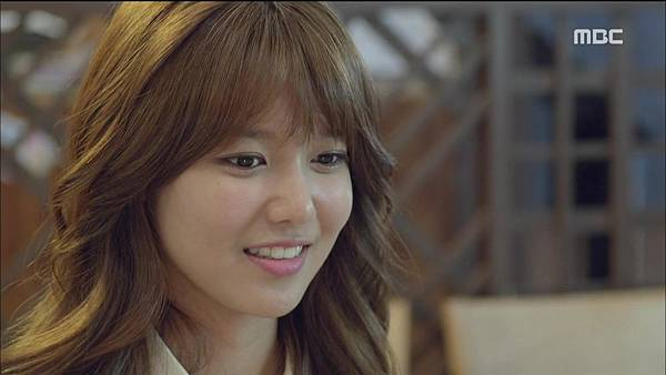 내 생애 봄날.E03.140917.HDTV.H264.720p-WITH.mp4_20140919_185802.625