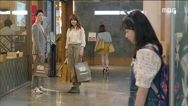 내 생애 봄날.E04.140918.HDTV.H264.720p-WITH.mp4_20140920_141650.765