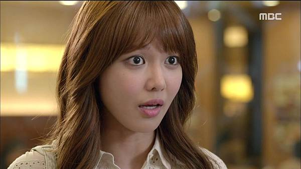 내 생애 봄날.E04.140918.HDTV.H264.720p-WITH.mp4_20140920_141825.656