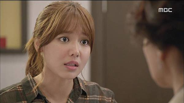 내 생애 봄날.E04.140918.HDTV.H264.720p-WITH.mp4_20140920_142216.359