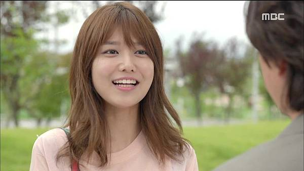 내 생애 봄날.E04.140918.HDTV.H264.720p-WITH.mp4_20140920_142854.359