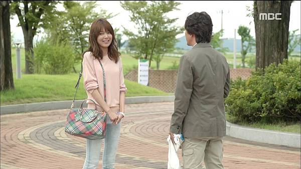 내 생애 봄날.E04.140918.HDTV.H264.720p-WITH.mp4_20140920_142859.875