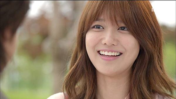 내 생애 봄날.E04.140918.HDTV.H264.720p-WITH.mp4_20140920_142943.515