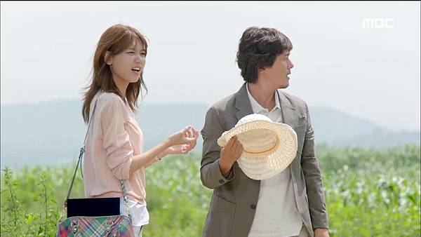 내 생애 봄날.E04.140918.HDTV.H264.720p-WITH.mp4_20140920_143714.078
