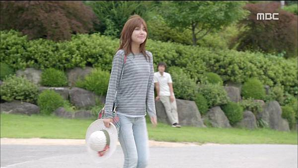 내 생애 봄날.E04.140918.HDTV.H264.720p-WITH.mp4_20140920_144606.062
