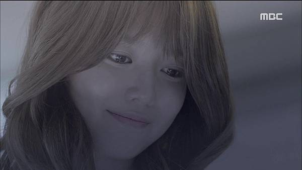 내 생애 봄날.E04.140918.HDTV.H264.720p-WITH.mp4_20140920_145125.125