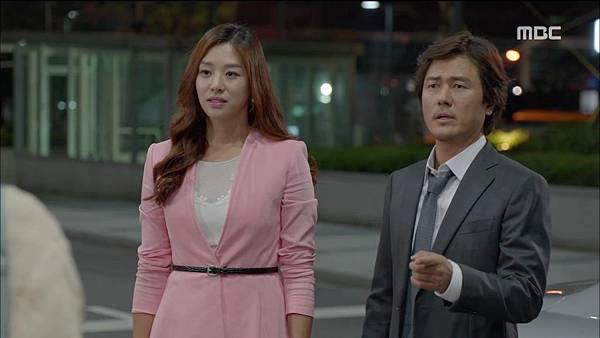 내 생애 봄날.E04.140918.HDTV.H264.720p-WITH.mp4_20140920_150358.953