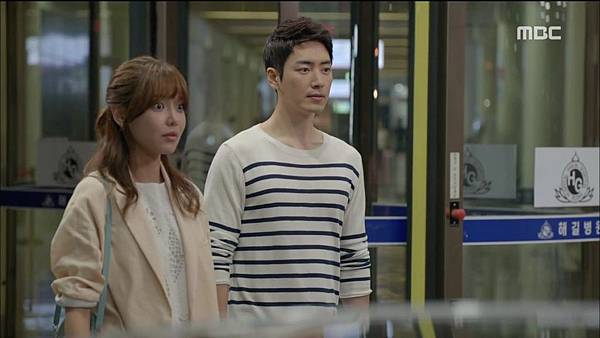 내 생애 봄날.E04.140918.HDTV.H264.720p-WITH.mp4_20140920_150356.375