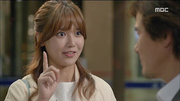 내 생애 봄날.E04.140918.HDTV.H264.720p-WITH.mp4_20140920_150437.765