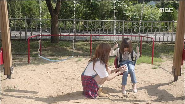 내 생애 봄날.E04.140918.HDTV.H264.720p-WITH.mp4_20140920_150643.484