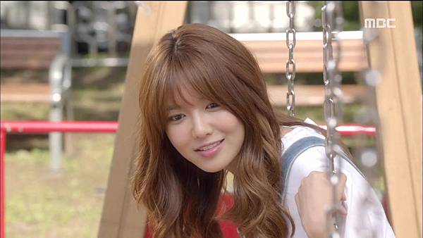 내 생애 봄날.E04.140918.HDTV.H264.720p-WITH.mp4_20140920_150634.171