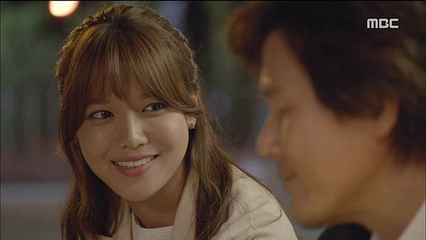 내 생애 봄날.E04.140918.HDTV.H264.720p-WITH.mp4_20140920_150858.437