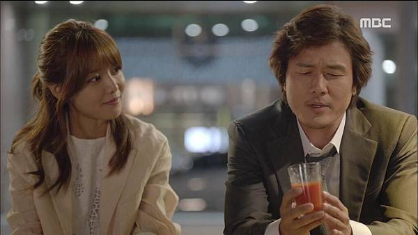 내 생애 봄날.E04.140918.HDTV.H264.720p-WITH.mp4_20140920_150906.890