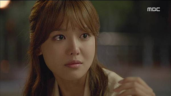 내 생애 봄날.E04.140918.HDTV.H264.720p-WITH.mp4_20140920_151022.625