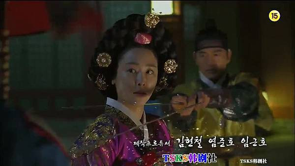 [TSKS][Three Musketeers][HDTV-MKV][006][KR_CN].mkv_20140923_194219.703