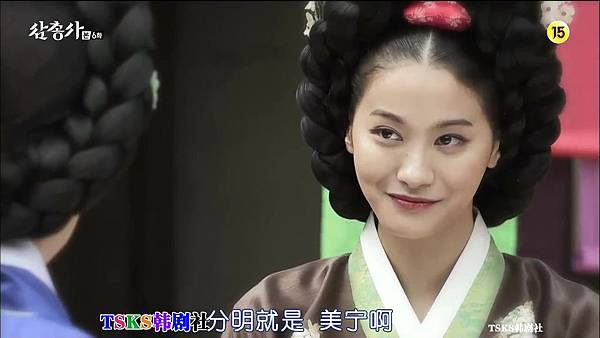 [TSKS][Three Musketeers][HDTV-MKV][006][KR_CN].mkv_20140923_211910.984