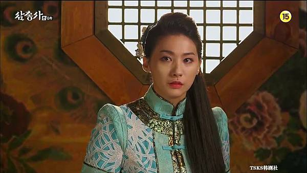 [TSKS][Three Musketeers][HDTV-MKV][006][KR_CN].mkv_20140923_213120.171