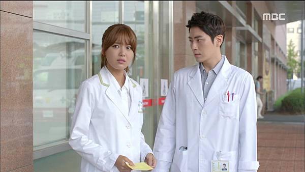 내 생애 봄날.E06.140925.HDTV.H264.720p-WITH.mp4_20140927_151359.437
