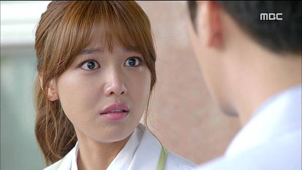 내 생애 봄날.E06.140925.HDTV.H264.720p-WITH.mp4_20140927_151458.812