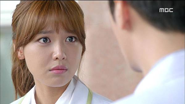내 생애 봄날.E06.140925.HDTV.H264.720p-WITH.mp4_20140927_151714.546