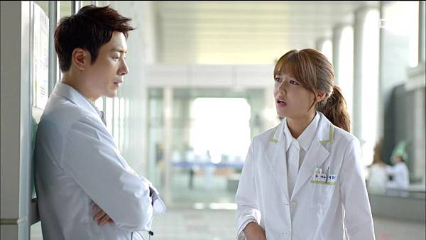 내 생애 봄날.E06.140925.HDTV.H264.720p-WITH.mp4_20140927_154216.859