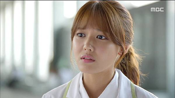 내 생애 봄날.E06.140925.HDTV.H264.720p-WITH.mp4_20140927_154223.828