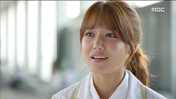 내 생애 봄날.E06.140925.HDTV.H264.720p-WITH.mp4_20140927_154232.453