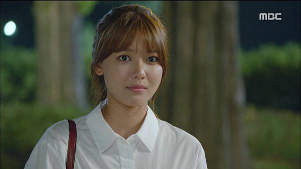 내 생애 봄날.E06.140925.HDTV.H264.720p-WITH.mp4_20140927_155912.281
