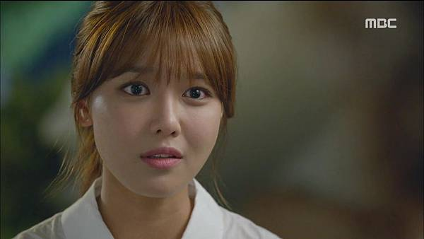 내 생애 봄날.E06.140925.HDTV.H264.720p-WITH.mp4_20140927_160204.500