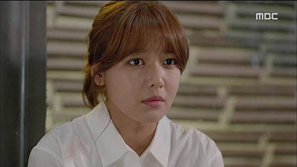 내 생애 봄날.E06.140925.HDTV.H264.720p-WITH.mp4_20140927_162226.453