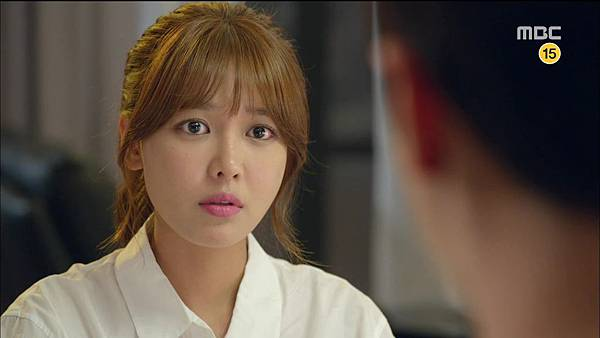 내 생애 봄날.E06.140925.HDTV.H264.720p-WITH.mp4_20140927_162303.234