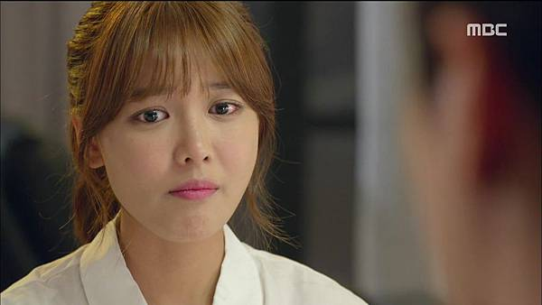 내 생애 봄날.E06.140925.HDTV.H264.720p-WITH.mp4_20140927_163100.109