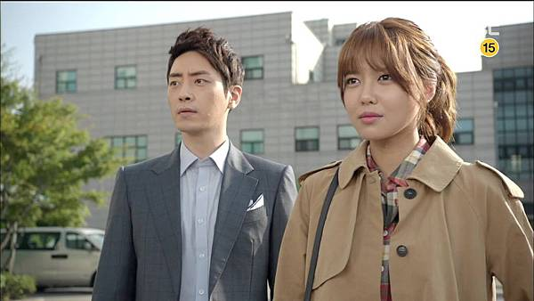 내 생애 봄날.E06.140925.HDTV.H264.720p-WITH.mp4_20140927_165225.546