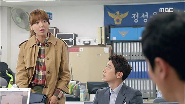 내 생애 봄날.E06.140925.HDTV.H264.720p-WITH.mp4_20140927_170109.734