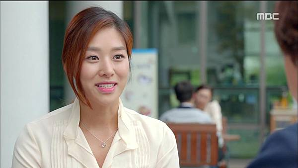 내 생애 봄날.E06.140925.HDTV.H264.720p-WITH.mp4_20140927_215957.703