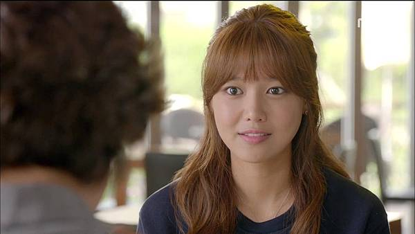 내 생애 봄날.E06.140925.HDTV.H264.720p-WITH.mp4_20140927_171247.109