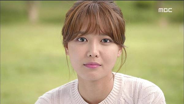 내 생애 봄날.E06.140925.HDTV.H264.720p-WITH.mp4_20140927_190244.062