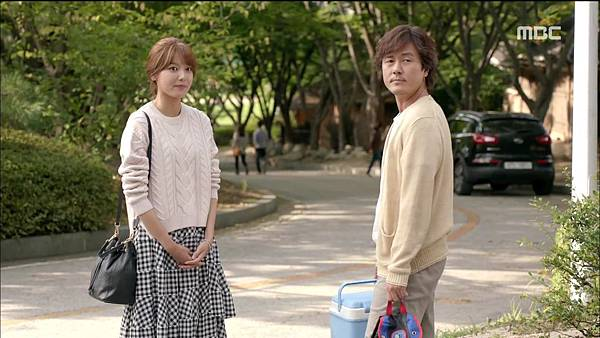 내 생애 봄날.E06.140925.HDTV.H264.720p-WITH.mp4_20140927_195416.531