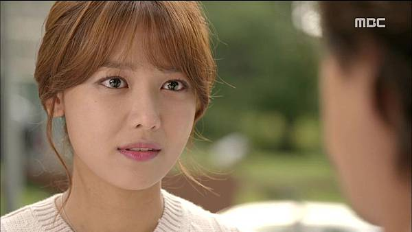 내 생애 봄날.E06.140925.HDTV.H264.720p-WITH.mp4_20140927_200238.234