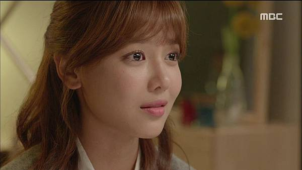 내 생애 봄날.E06.140925.HDTV.H264.720p-WITH.mp4_20140927_202156.671