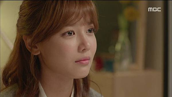 내 생애 봄날.E06.140925.HDTV.H264.720p-WITH.mp4_20140927_202521.328